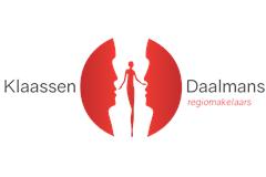 Klaassen Daalmans regiomakelaars Wijchen