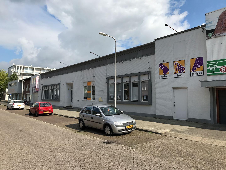 tilburg zoek verhuurd bernard loderstraat 35 37 5042 nb tilburg funda in business
