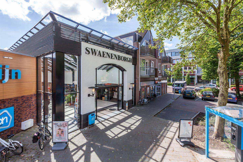 Bekijk foto 2 van De Swaenenborgh