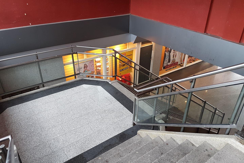 Bekijk foto 5 van de Swaenenborgh 39