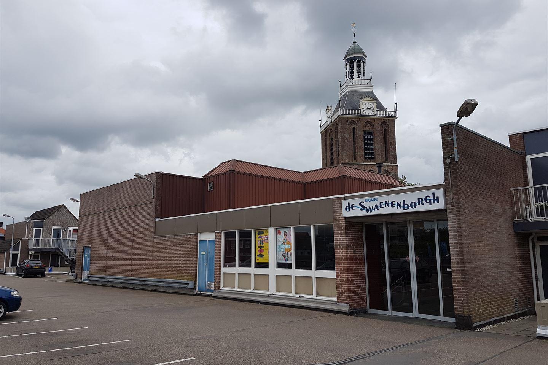 Bekijk foto 1 van de Swaenenborgh 39