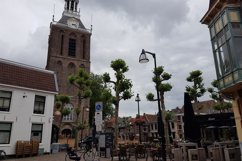 Bekijk foto 3 van de Swaenenborgh 39