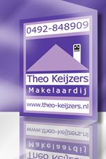 Dora Keijzers-Margreiter (Commercieel medewerker)
