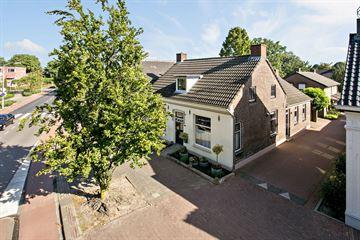 Koopwoningen Boxmeer - Huizen te koop in Boxmeer [funda]