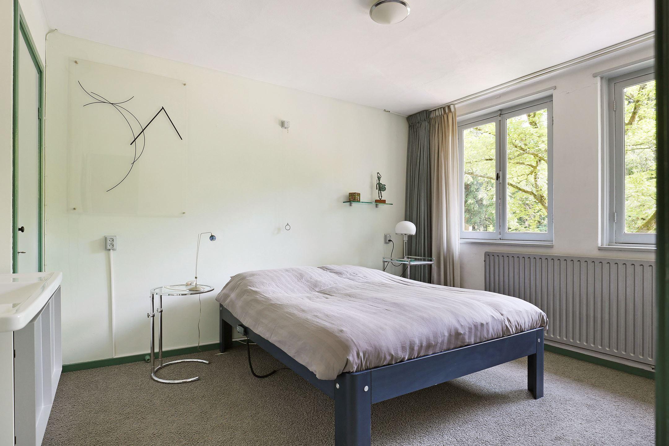 Huis te koop: Floralaan Oost 108 5643 JD Eindhoven [funda]