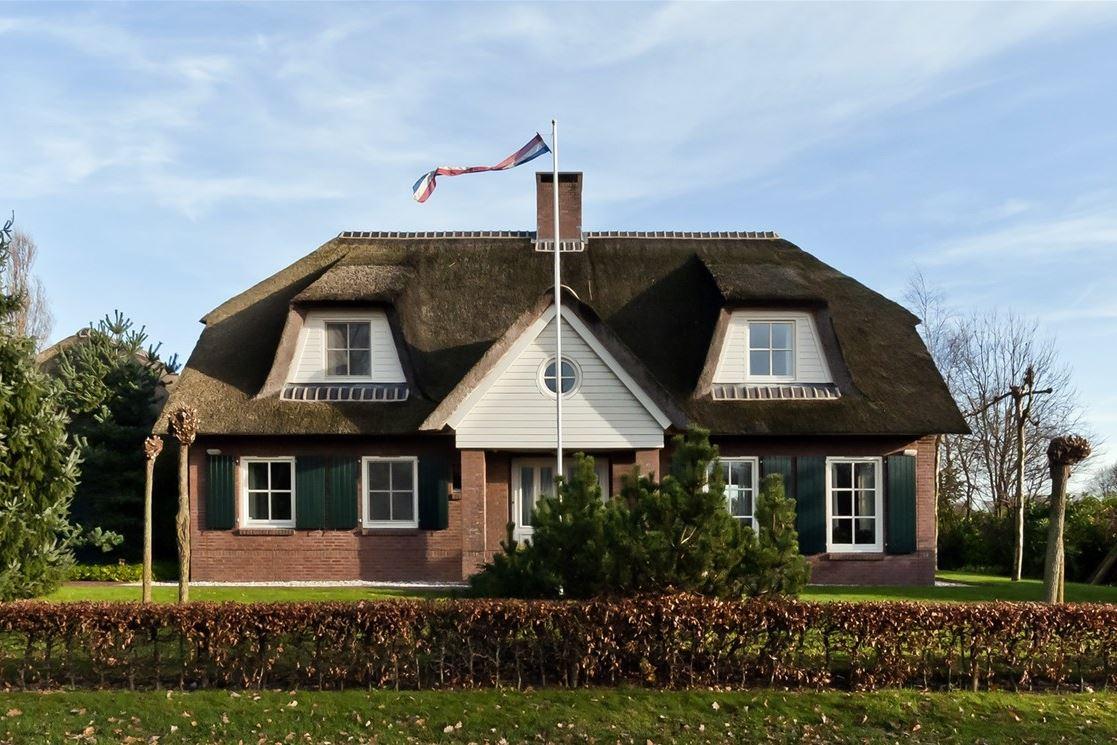 Huis te koop zevenhuis 21 a 5411 rn zeeland funda for Huizen te koop zeeland