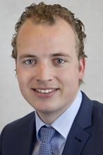 Martijn den Elsen (Kandidaat-makelaar)