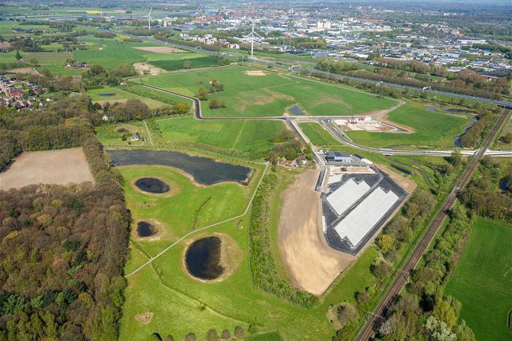 A1 Bedrijvenpark, Deventer