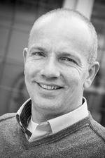Olaf Rekoert (NVM-makelaar (directeur))