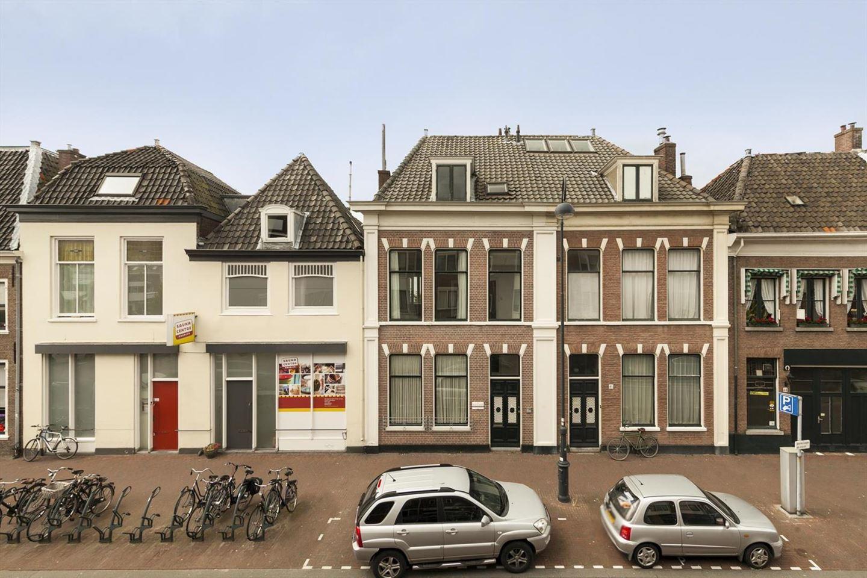 Huis te koop jansweg 48 2011 kn haarlem funda for Funda haarlem centrum