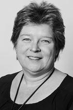 Judith van den Biggelaar
