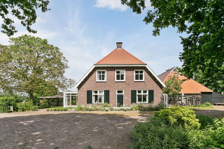 Agrarisch bedrijf hulten zoek agrarische bedrijven te for Agrarisch bedrijf te koop gelderland