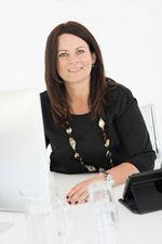 Ingrid van Eck