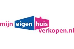 mijneigenhuisverkopen.nl