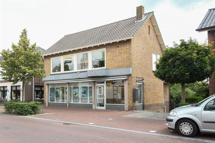 's-Heerenbergseweg 5