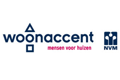Woonaccent Makelaars Enschede