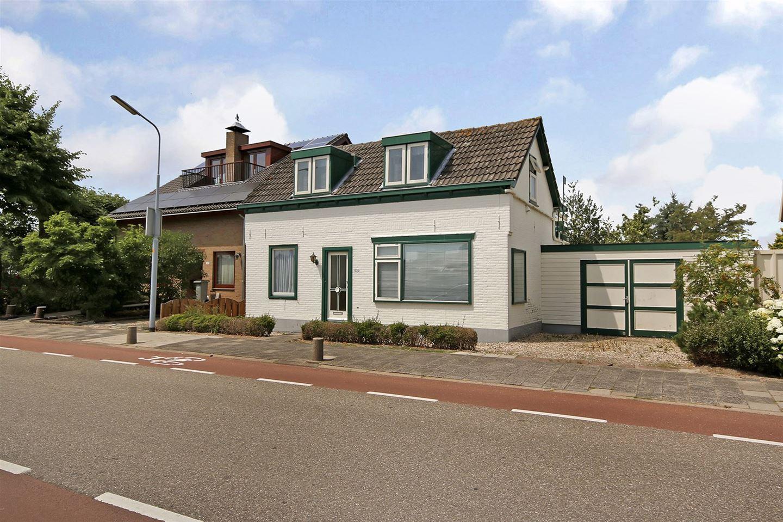 Huis te koop aalsmeerderdijk 635 1435 bw rijsenhout funda for Lovendegem huis te koop