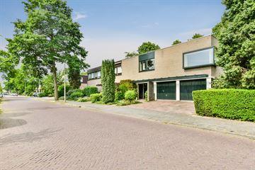 Huizen te koop in Amstelveen [funda]