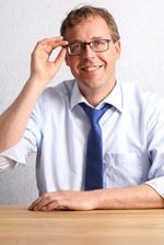 Martijn Klok (NVM-makelaar)