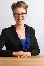 Brenda Dekker (NVM makelaar)