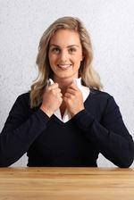 Rosan Berkhout (Marketeer)