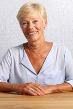 Trudy Veldman (Klant Advies Team)