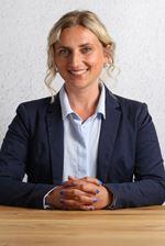 Shira Schekkerman (jurist)
