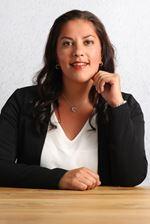 Annemarie Spannemaker (jurist)