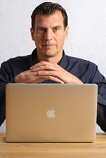 Ivor Breve (CIO)