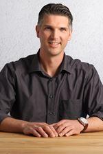 Emiel Schotvanger (Scrum Master)