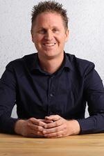 Edgar Apeldoorn (ICT)
