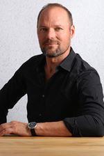 Jeroen Stoop (NVM-makelaar (directeur))
