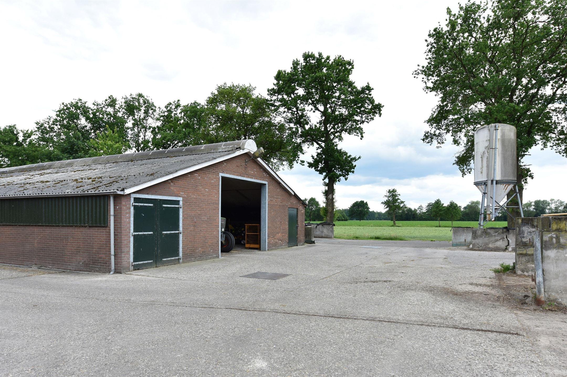 Agrarisch bedrijf barneveld zoek agrarische bedrijven te for Agrarisch bedrijf te koop gelderland