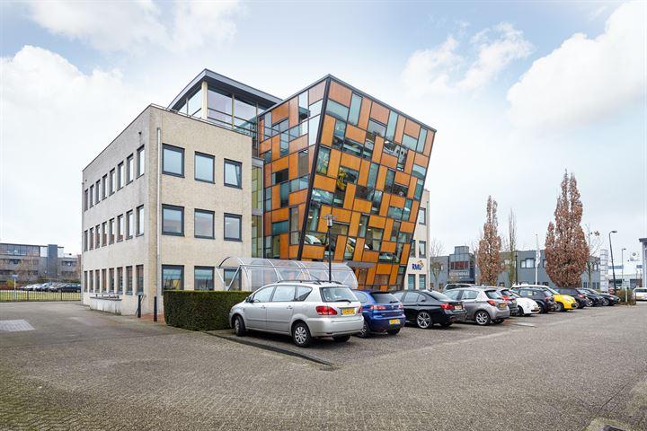 Plesmanstraat 72 *, Veenendaal