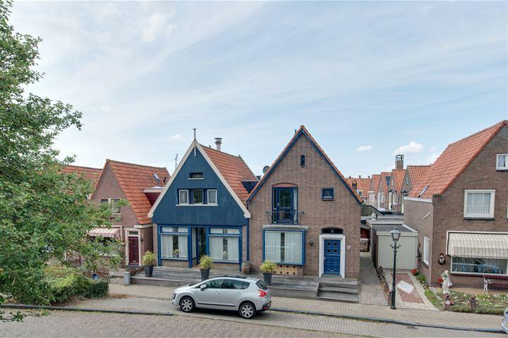 Kathammerstraat 48 - 50