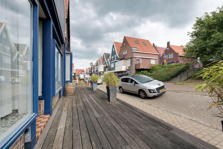 Bekijk foto 6 van Kathammerstraat 48 - 50