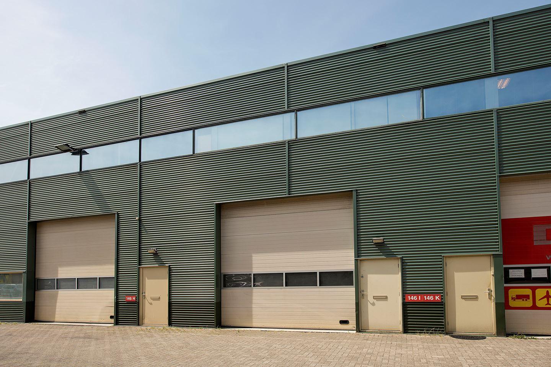 Almelo zoek verkocht bedrijvenpark twente 146 i 7602 ke for Funda woonboerderij twente