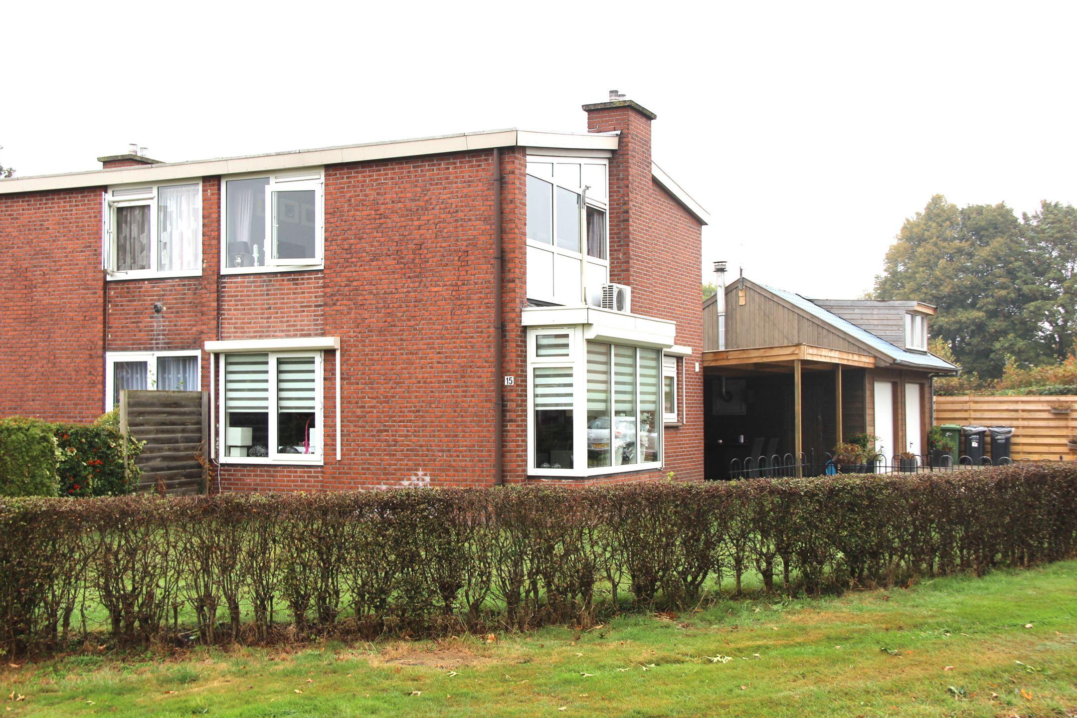 Verkocht ring 15 7833 ek nieuw amsterdam funda for Funda dubbele bewoning