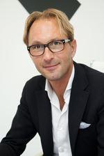 Andrew van Liessum (NVM-makelaar)