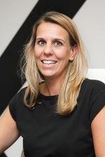 Marjolein Theeuwes  (Kandidaat-makelaar)