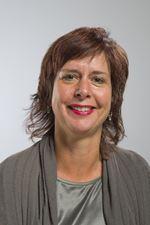 Marlene Pouwels