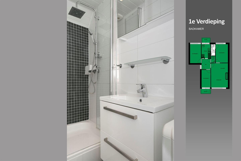 Verkocht: Loevensteinlaan 29 A 4902 WL Oosterhout Nb [funda]