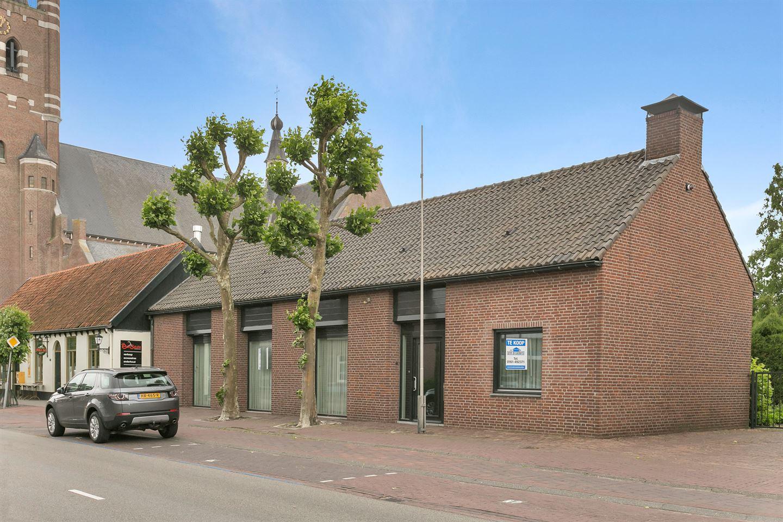 Bekijk foto 1 van Dorpsstraat 40