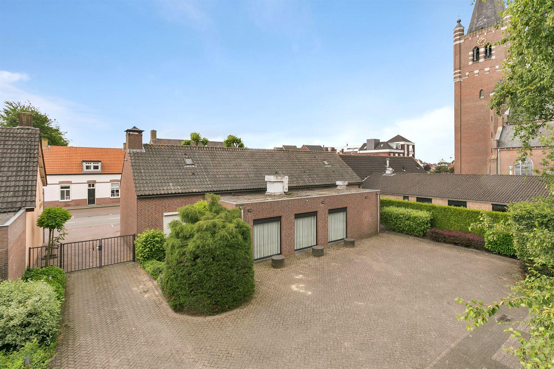 Bekijk foto 2 van Dorpsstraat 40