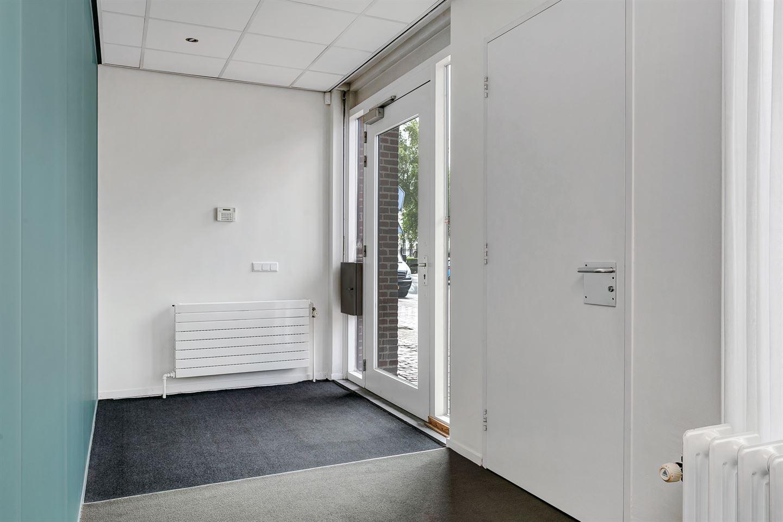 Bekijk foto 3 van Dorpsstraat 40