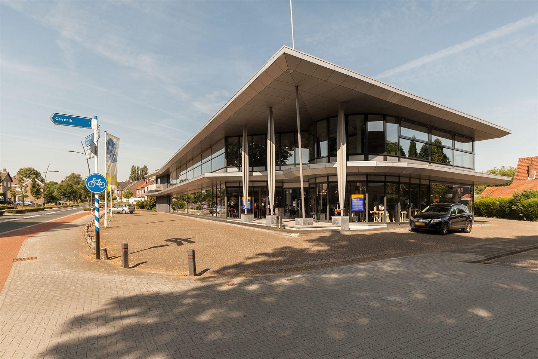 Bekijk foto 1 van Maastrichterlaan 53