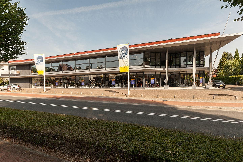Bekijk foto 2 van Maastrichterlaan 53