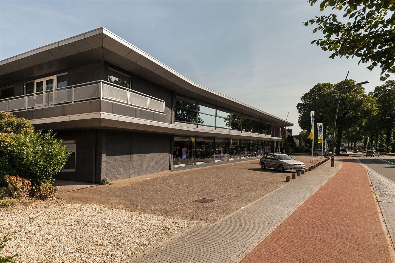 Bekijk foto 3 van Maastrichterlaan 53