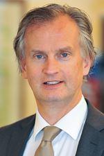 Maarten Hogenboom (NVM-makelaar)