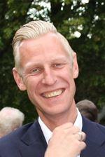Roy Eikelboom
